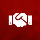 ATFF_icon_reliability