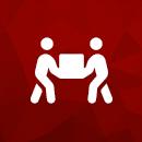 ATFF_icon_teamwork