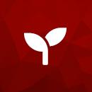 ATFF_icon_sustainability